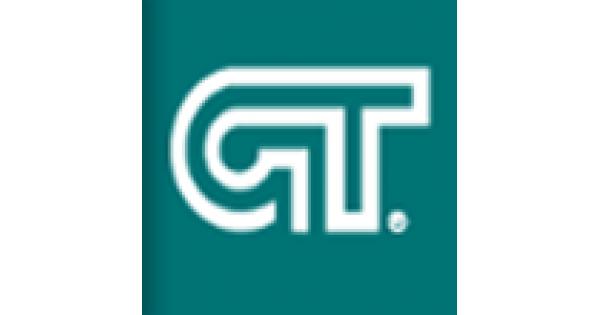 GT Tradico