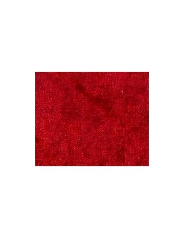 Tessuto Ciniglia art.MG6021...