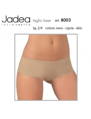 Culotta Laser Jadea...