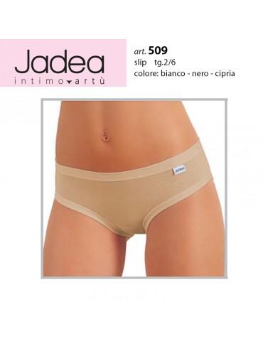 Slip Jadea art.509 pz.6
