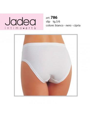 Slip Jadea art.786 pz.6