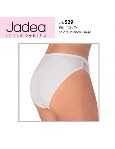 Slip Jadea art.529 pz.6