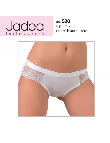 Slip Jadea art.520 pz.6
