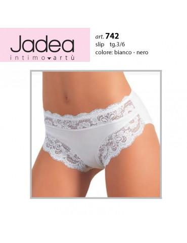 Slip Jadea art.742 pz.6