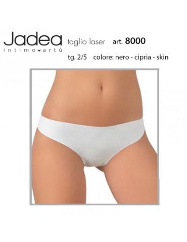 Slip Laser Jadea art.8000 pz.6