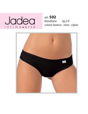 Brasiliano Jadea art.502 pz.6