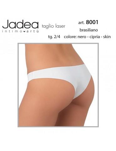 Brasiliano Laser Jadea...