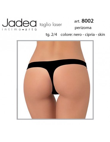 Perizoma Laser Jadea...