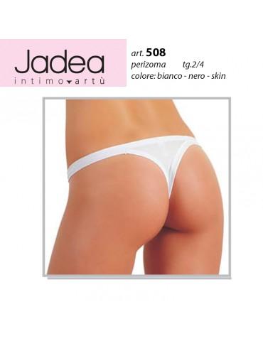 Perizoma Jadea art.508 pz.6