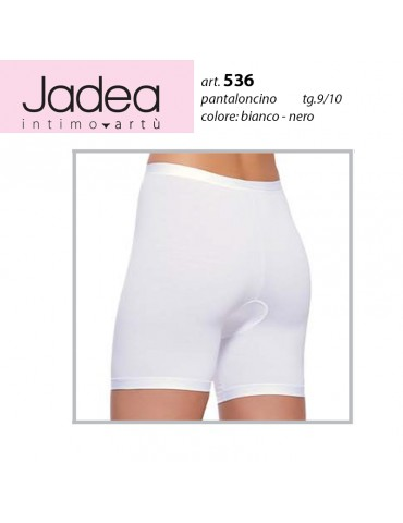 Pantaloncino Jadea art.536...