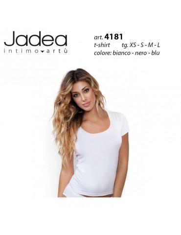 T-shirt Jadea art.4181