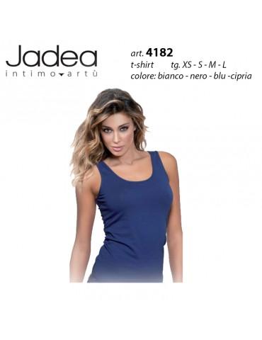 Canotta Jadea art.4182