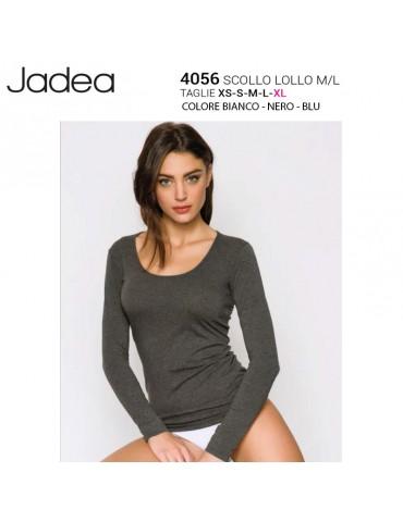 Maglia Jadea art.4056