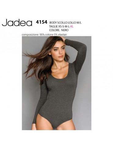 Body scollo lollo m/l Jadea...