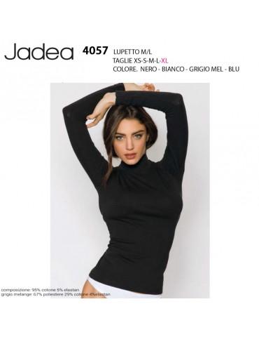 Lupetto Jadea m/l art.4057