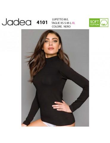 Lupetto m/l Jadea Soft...