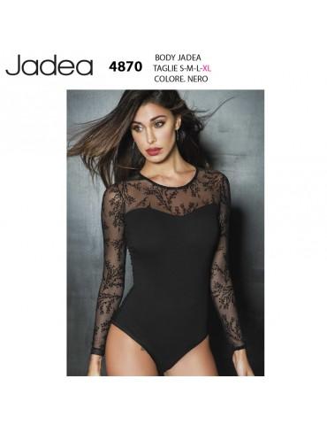 Body Jadea m/l art.4870