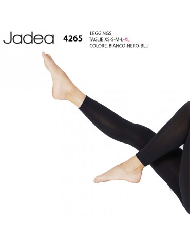 Leggings Jadea art.4265