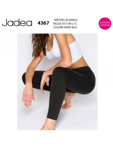 Winter Leggings Jadea art.4367
