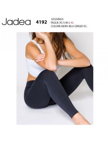 Leggings Jadea art.4192