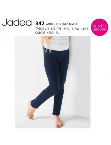 Winter Leggings Bimba Jadea...
