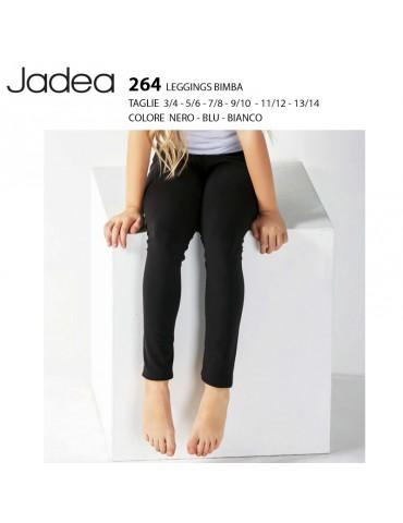 Leggings Bimba Jadea art.264