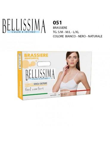 Brassiere Bellissima art.51