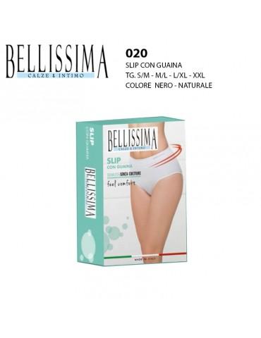 Slip con Guaina Bellissima...