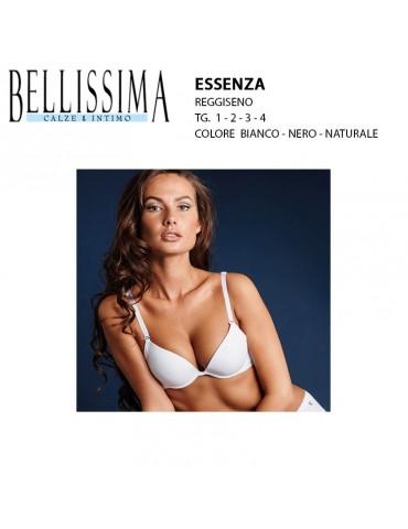 Reggiseno Bellissima...
