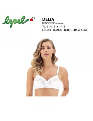 Reggiseno Lepel art.Delia
