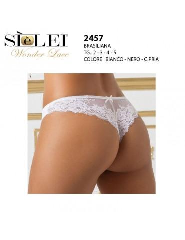 Brasiliana Sièlei art.2457