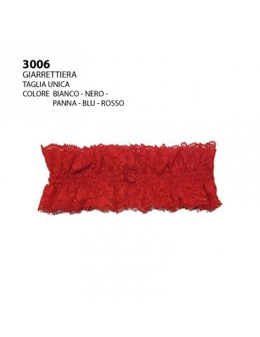 Giarrettiera art.3006