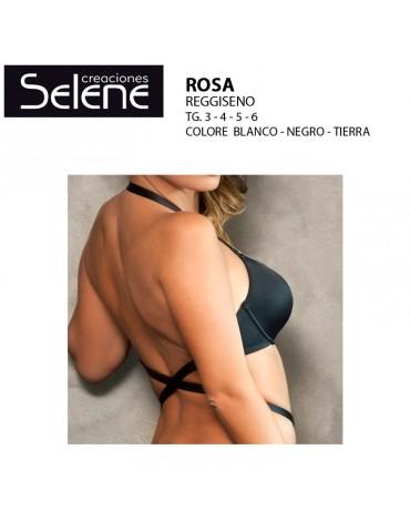 Reggiseno Selene art.Rosa