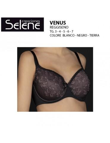 Reggiseno Selene art.Venus