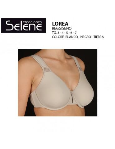 Reggiseno Selene art.Lorea