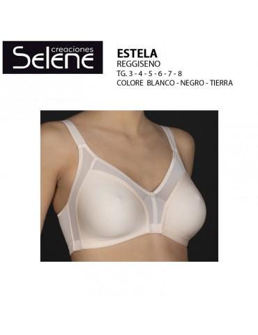 Reggiseno Selene art.Estela