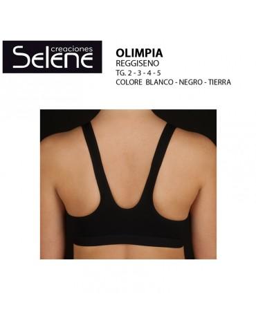 Reggiseno Selene art.Olimpia
