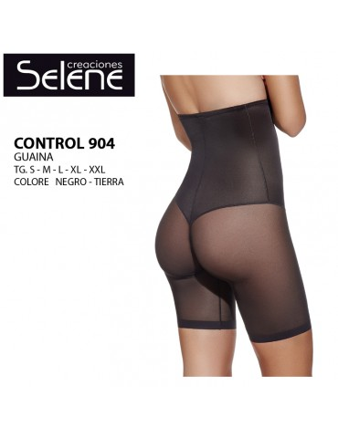 Guaina Selene art.Control 904