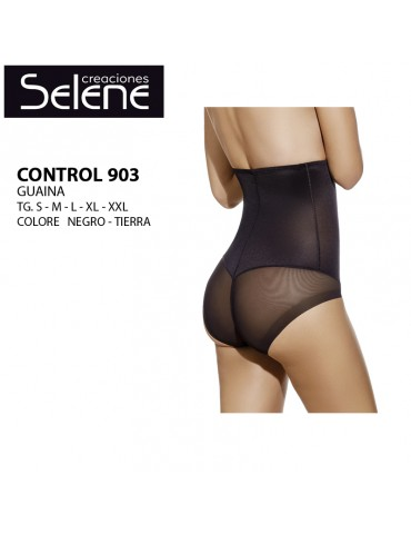 Guaina Selene art.Control 903