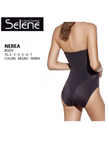 Body Selene art.Nerea