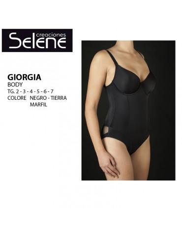 Body Selene art.Giorgia