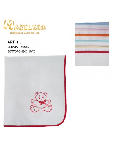 Cerata Marilisa art.1L 40x65
