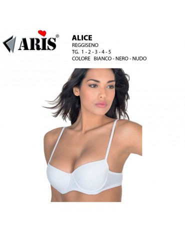 Reggiseno Aris art.Alice