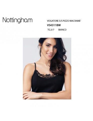 Vogatore S/S Nottingham...