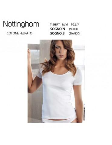 T-shirt M/M Nottingham...