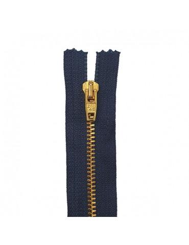 Cerniere Jeans cm.16
