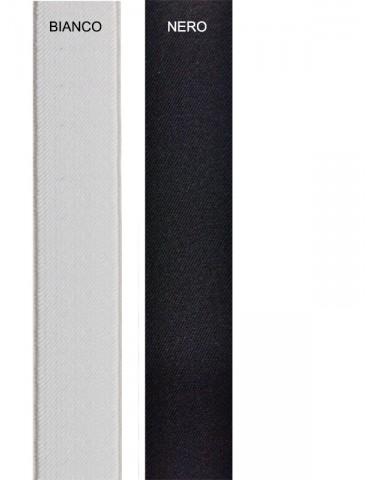 Elastico Art.726 mm.30...