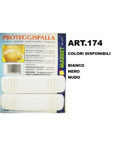 Proteggispalla art.174