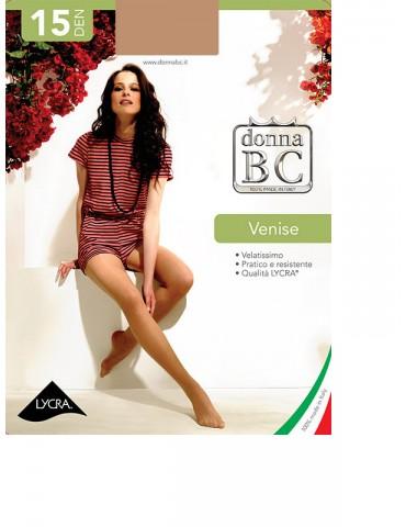 Collant BC Venise 15 Maxi...