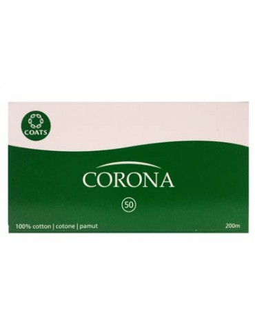Spoletta Corona Leone...